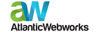 updated-AWW-logo-for-hubspto.png